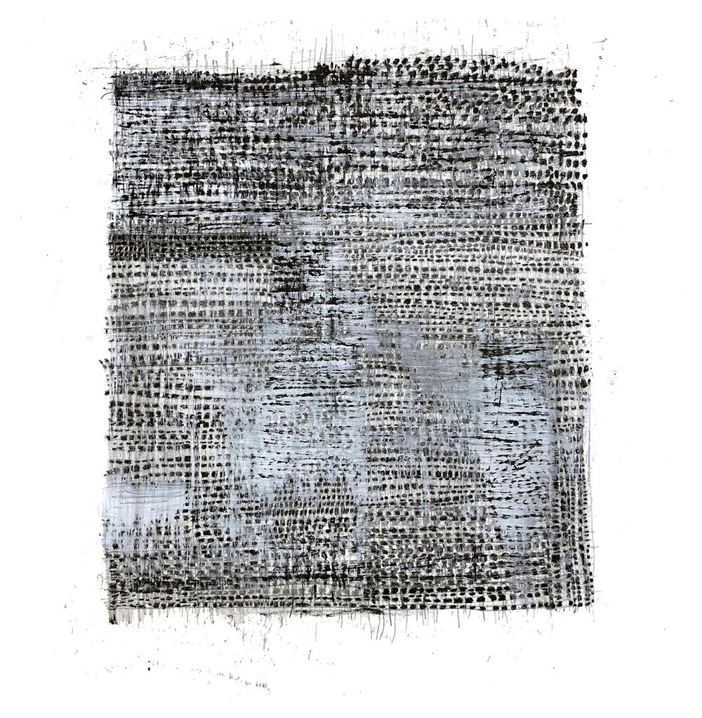 peinture-papier-pastel-oil-black-Low